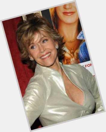 Jane Fonda Official Site For Woman Crush Wednesday WCW