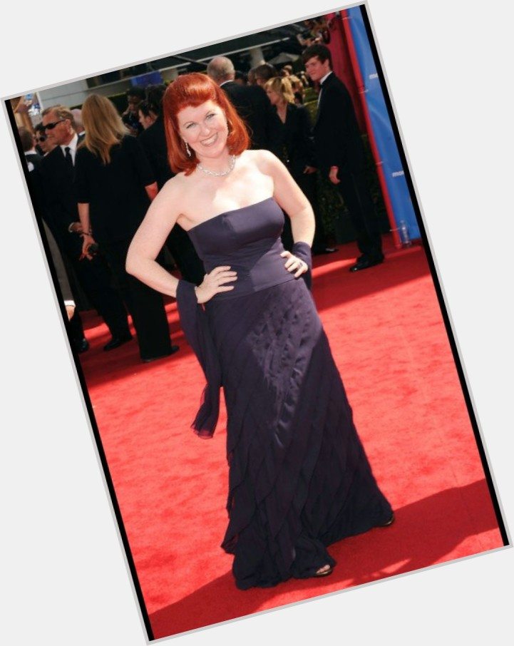 Kate Flannery Official Site For Woman Crush Wednesday WCW