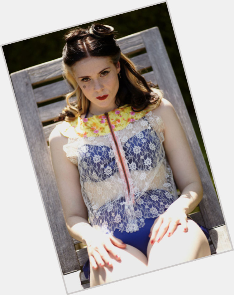 Kate Nash Official Site For Woman Crush Wednesday WCW