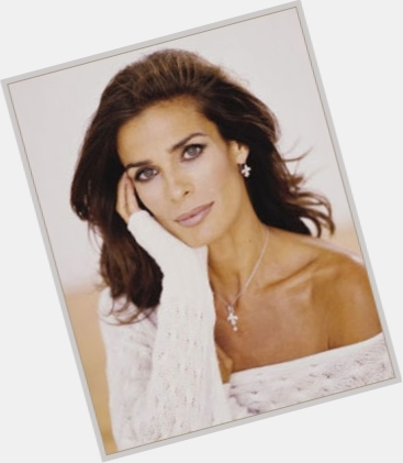 Kristian Alfonso Official Site For Woman Crush Wednesday