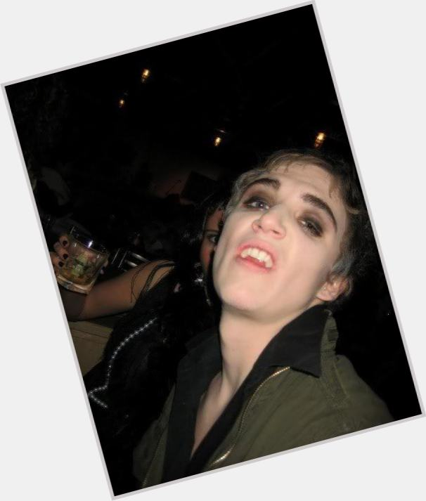 Kyle Gallner Official Site For Man Crush Monday MCM