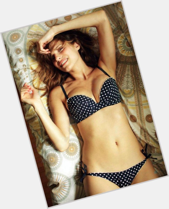 Lake Bell Official Site For Woman Crush Wednesday WCW