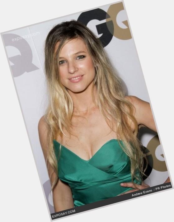 Female Celebrities Light Brown Hair