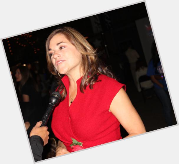 Loretta Sanchez Official Site For Woman Crush Wednesday WCW
