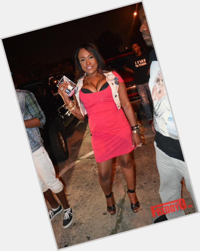 Maia Campbell Official Site For Woman Crush Wednesday WCW