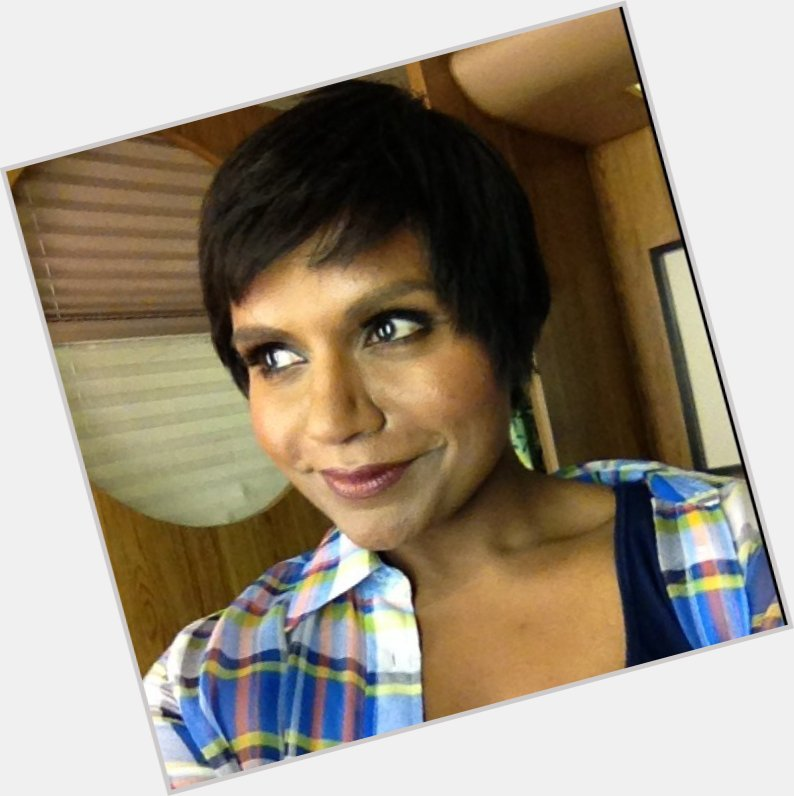 Mindy Kaling Official Site For Woman Crush Wednesday WCW