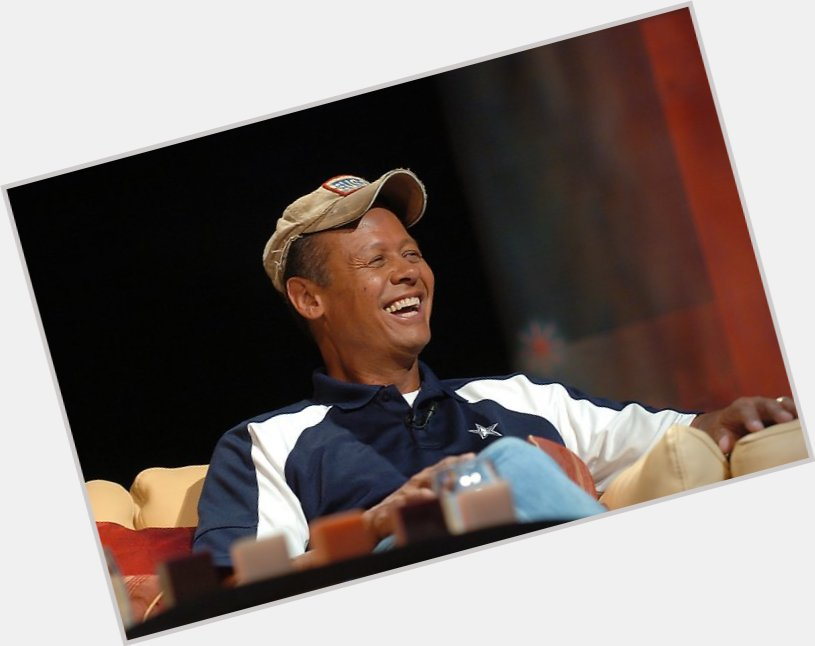 Neal Mccoy Official Site For Man Crush Monday MCM