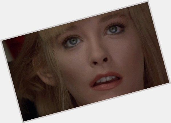 Pamela Gidley Official Site For Woman Crush Wednesday WCW
