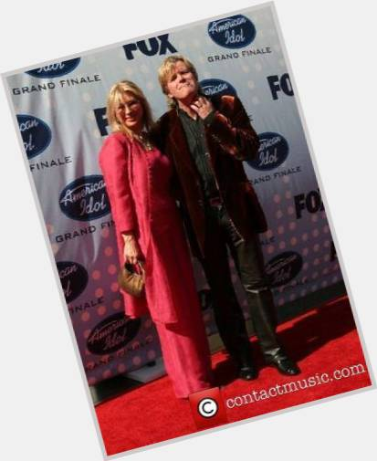 Peter Noone Official Site For Man Crush Monday MCM