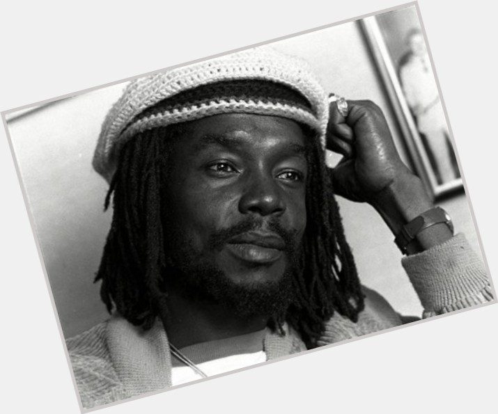 Peter Tosh Official Site For Man Crush Monday MCM