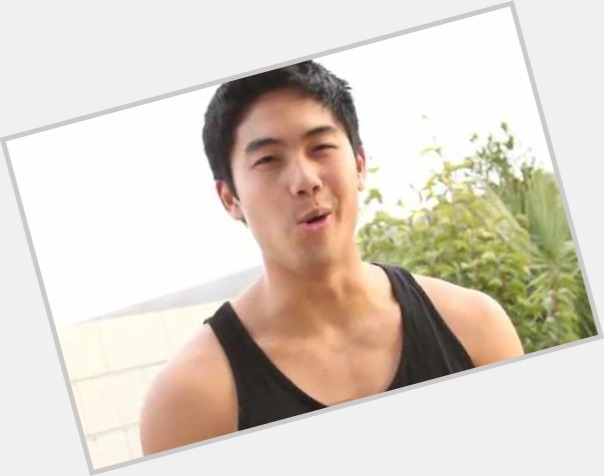 Ryan Higa Official Site For Man Crush Monday MCM