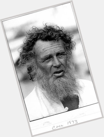 Sterling Hayden Official Site For Man Crush Monday MCM