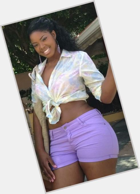 Taral Hicks Official Site For Woman Crush Wednesday WCW