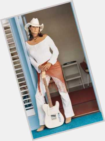 Terri Clark Official Site For Woman Crush Wednesday WCW