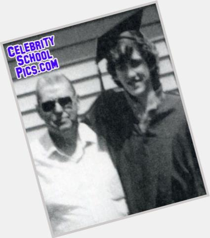 Timothy Mcveigh Official Site For Man Crush Monday MCM