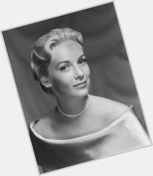 Vera Miles Official Site For Woman Crush Wednesday WCW