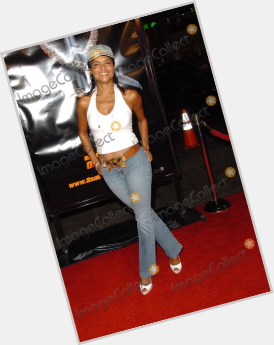 Victoria Rowell Official Site For Woman Crush Wednesday WCW