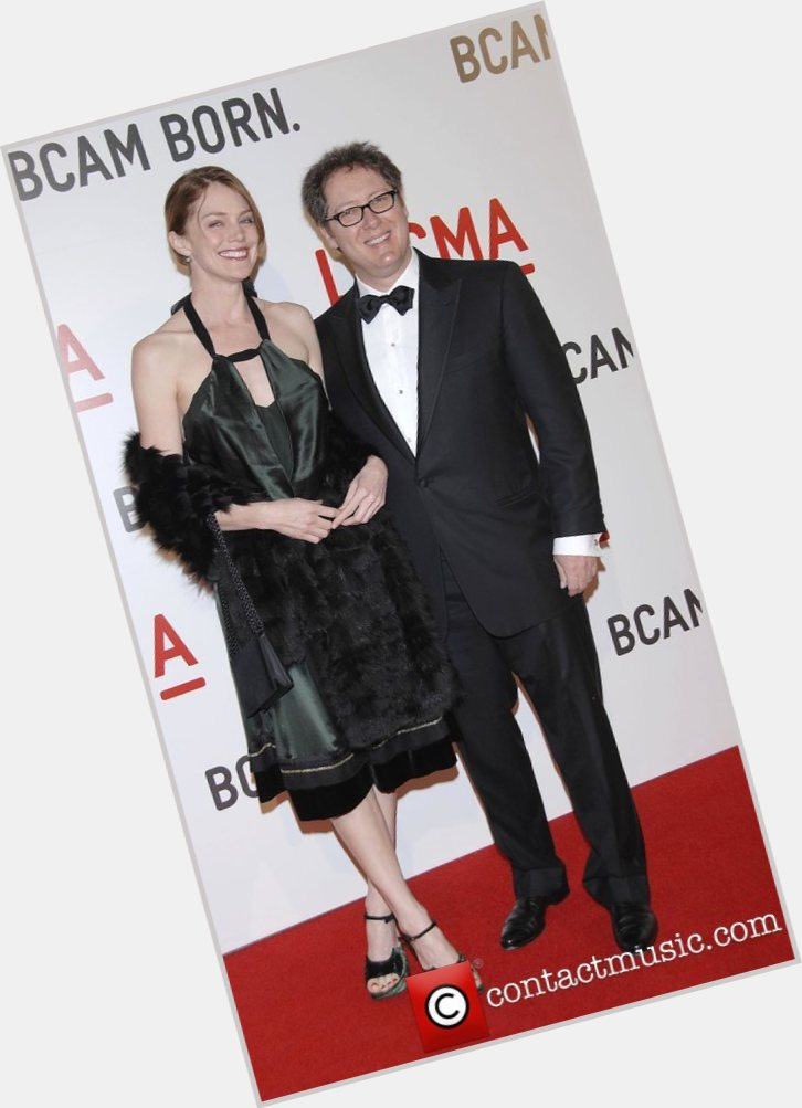 Victoria Spader Official Site For Woman Crush Wednesday WCW