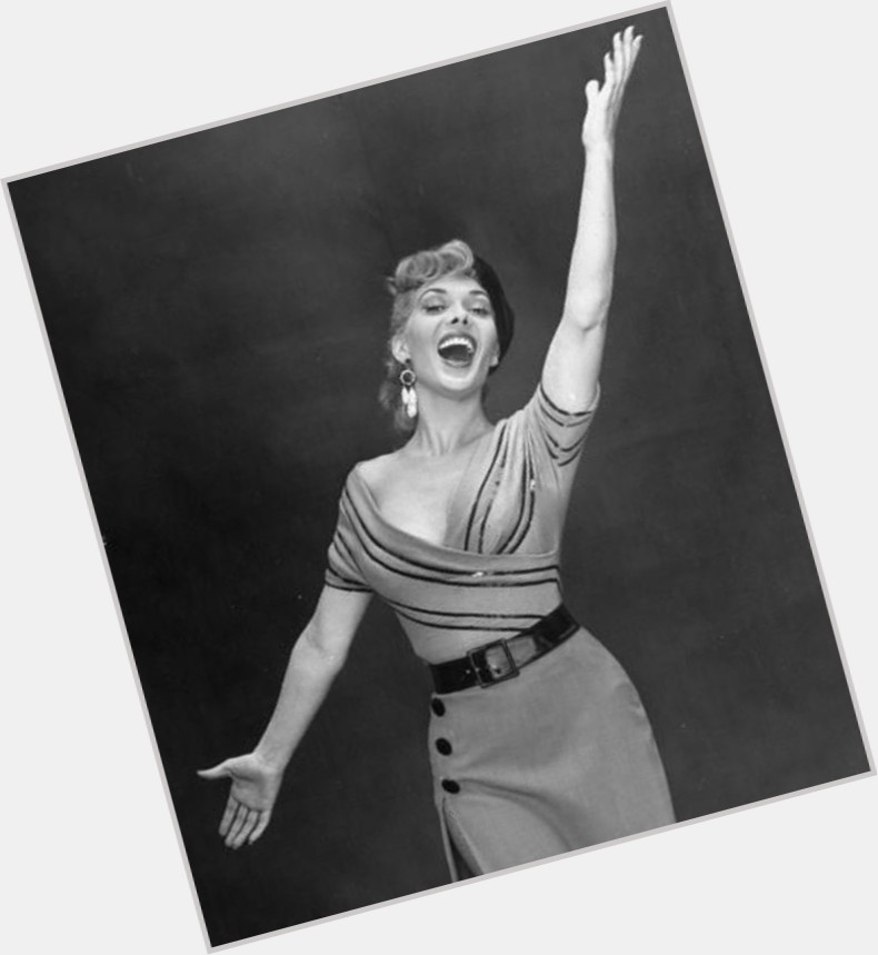 Vivian Vance Official Site For Woman Crush Wednesday WCW