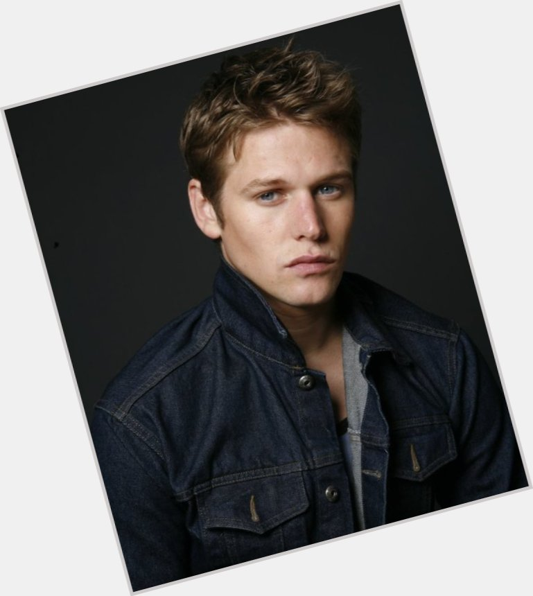 Zach Roerig Official Site For Man Crush Monday MCM