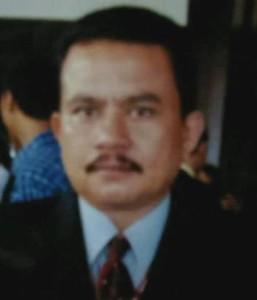 Ridwan Rangkuti SH 260912