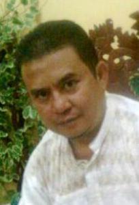 Ridwan Rangkuti 260313