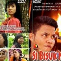 Film Si Bisuk Naoto Beredar di Sumut, Sumbar dan Riau