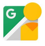 ikon-street-view-google