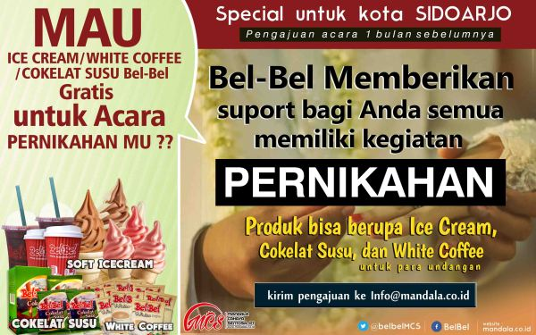 support pernikahan_revisi_ukuran