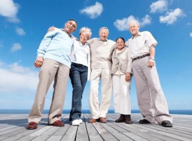 Peptan-juga-dapat-menjadi-anti-penuaan