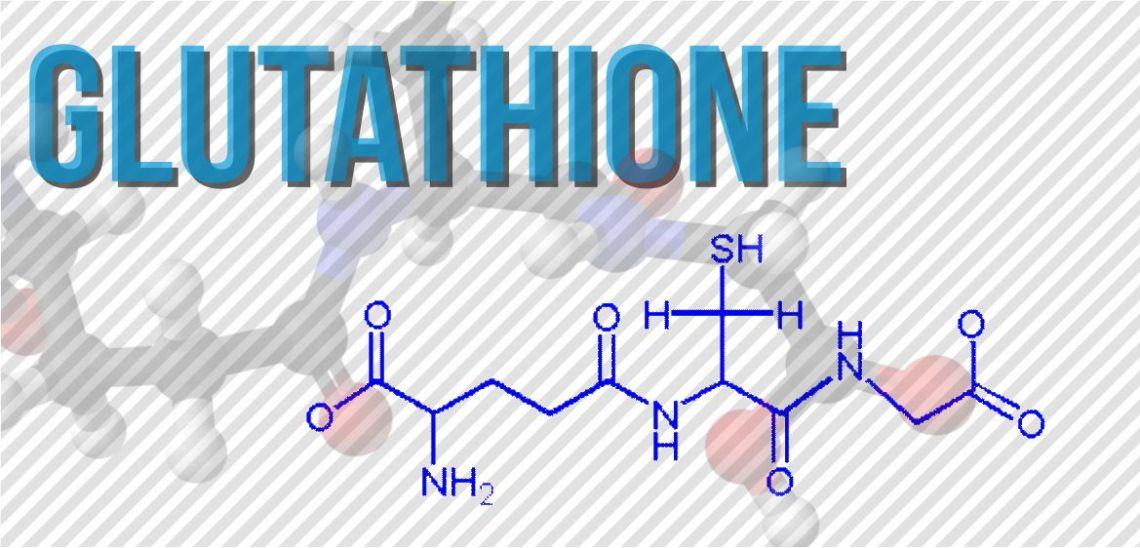 penjelasan-dan-manfaat-glutathione