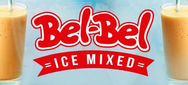 Bel-Bel-Ice-Mixed-bahan-minuman-powder-suplier-minuman-bubuk-murah