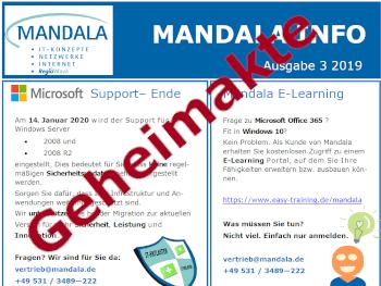 windows_support_ende