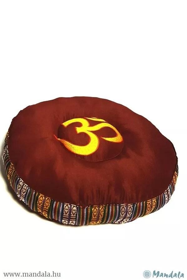 buddhista meditációs kellékek