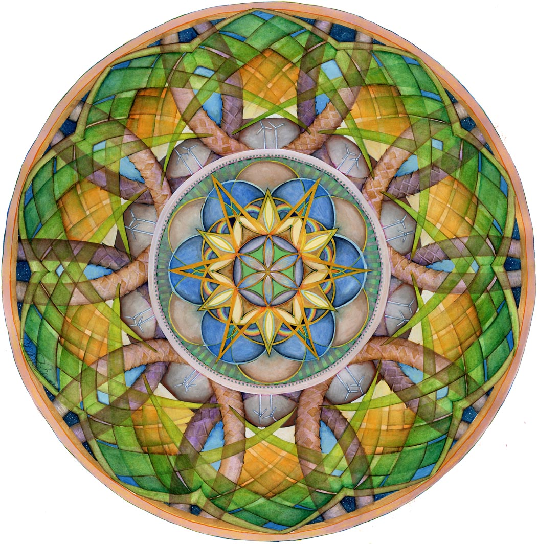https://i1.wp.com/www.mandalaartplates.com/wp-content/uploads/2013/08/PalmSpringscard.jpg