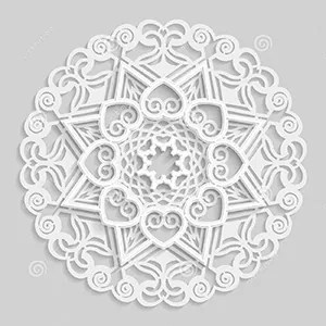 30 Mandala Da Colorare Gratis Mandala Da Colorare