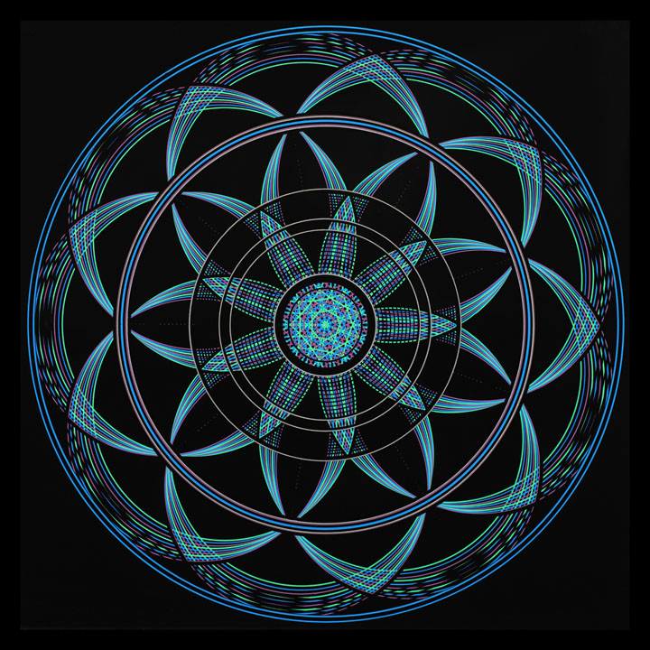 Image result for spiritual sacred geometry