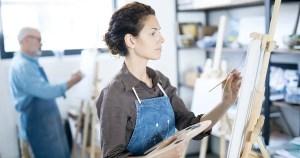 Terapias Ocupacionales para Adultos y Para Qué Sirven