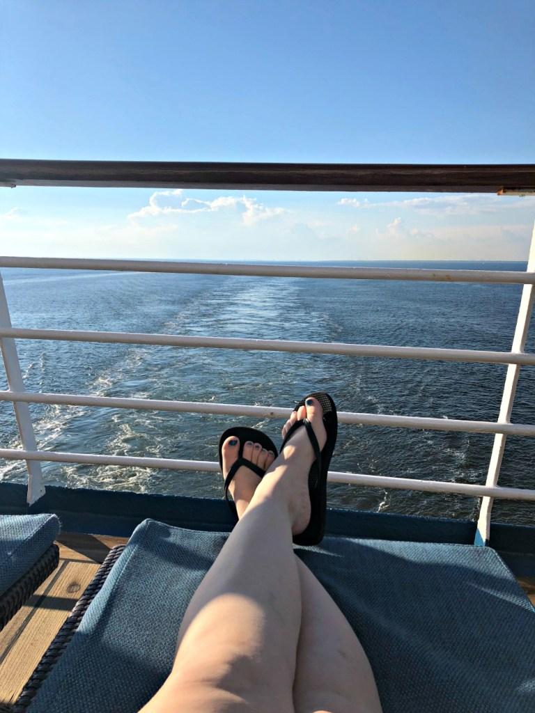 Bahamas Cruise - www.mandamorgan.com #bahamas #bahamascruise