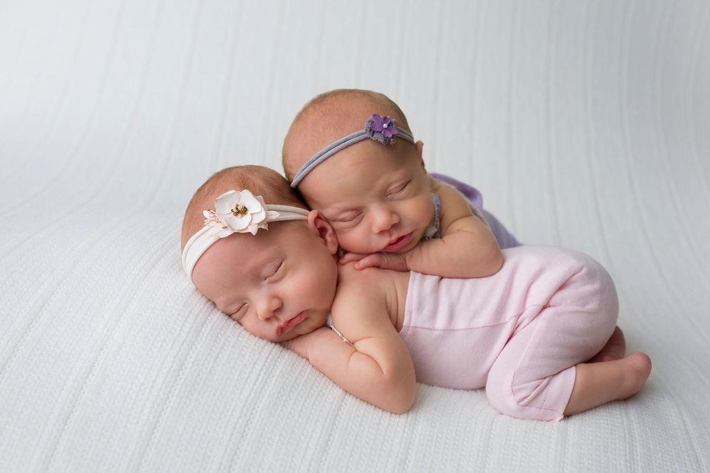 New Mom Must Haves - www.mandamorgan.com