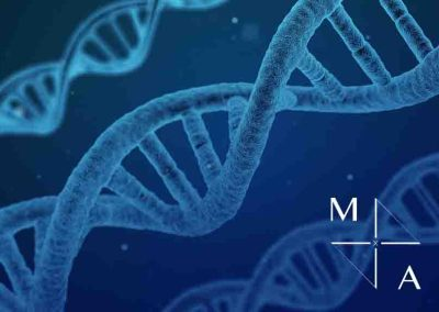 GLOBAL FRANCHISES AVAILABLE – LEADING INTERNATIONAL GENETIC TESTING BUSINESS