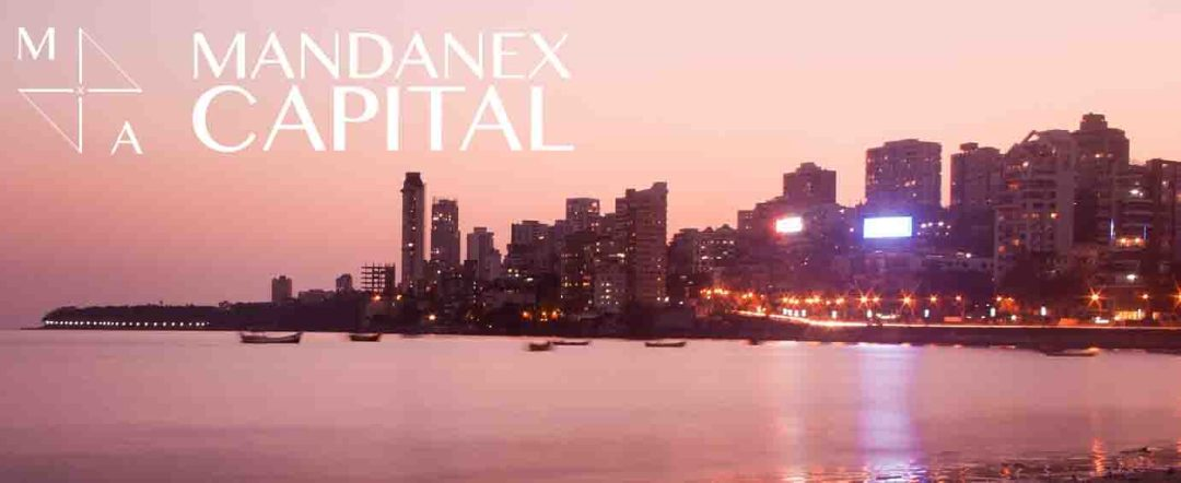 Mandanex Capital India