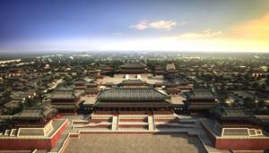 Muslim Study Tour to China