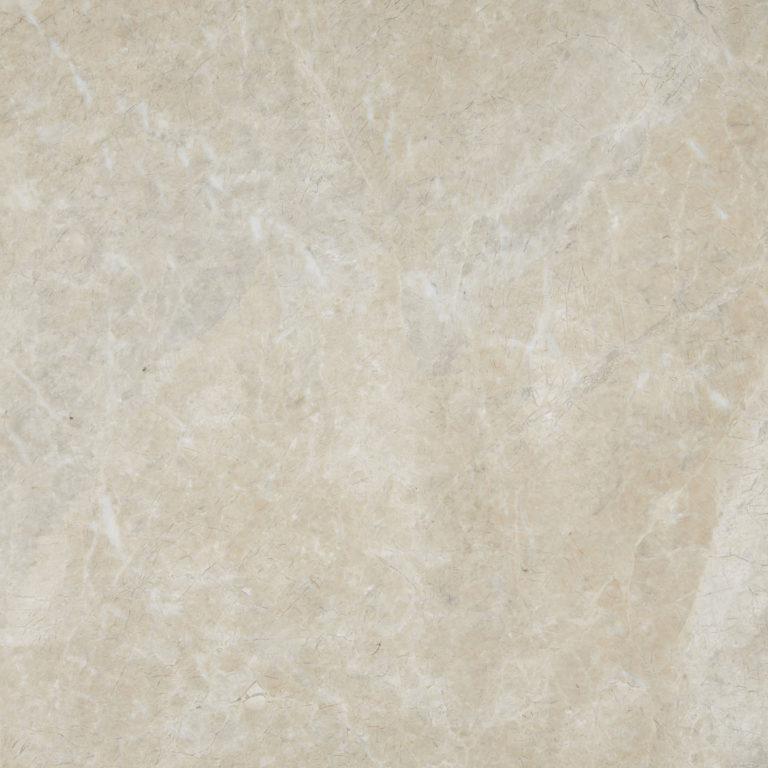 Troy Honed Marble Tiles Mandarin Stone