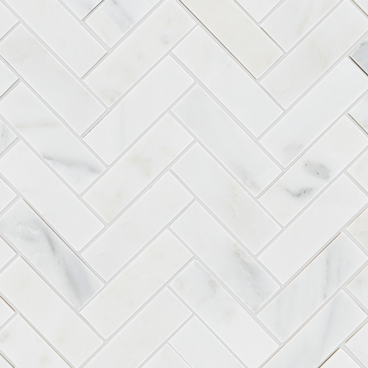 Herringbone Tiles Uk