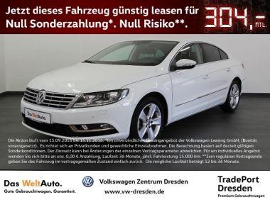 NOUVEAU +++ VW Voiture d'occasion: VW CC SONDERLEASING 249? für 21750 € +++ Les meilleures offres   Coupé, 27239 km, 2015, Diesel, 150 CV, Autre   135289000   auto.de