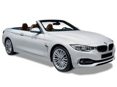 NOUVEAU +++ BMW Véhicule neuf: BMW andere 440i xDrive Cabrio Luxury Line A für 55148 € +++ Les meilleures offres | Cabriolet/Décapotable, 0 km, 0000, Essence, 326 CV, Autre | 137624963 | auto.de