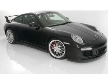 NOUVEAU +++ Porsche Voiture d'occasion: Porsche 911 F77 Carrera S PDK für 55900 € +++ Les meilleures offres   Coupé, 15000 km, 2011, Essence, 385 CV, Noir   137022400   auto.de