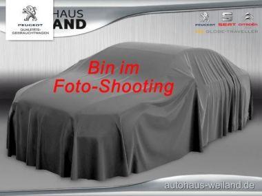 NOUVEAU +++ VW Voiture d'occasion: VW Multivan DSG Comfortline für 40900 € +++ Les meilleures offres | Minibus/Monospace, 24750 km, 2015, Diesel, 179 CV, Bleu | 135663026 | auto.de