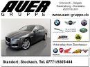 XF Jaguar 20d Portfolio Limousine (Navi Leder Head